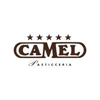 logo-camel