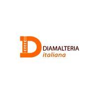 logo-diamalteria