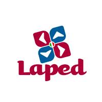 logo-laped