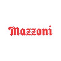 logo-mazzoni