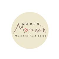 logo-morandin