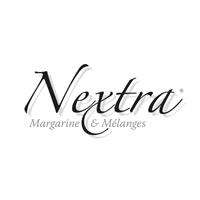 logo-nextra