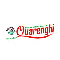 logo-quarenghi