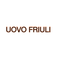 logo-uovo-friuli