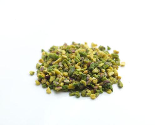 pistacchio-granella