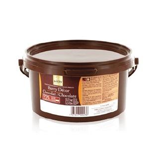 decor-barry-cioccolato