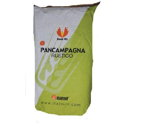 pancampagna-rustico