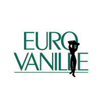 logo-euro-vanille