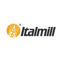 logo-italmill