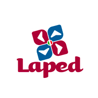 logo-laped