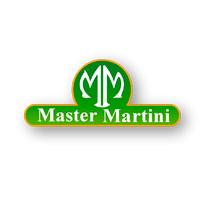 logo-master-martini