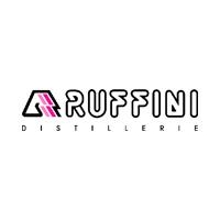 logo-ruffini