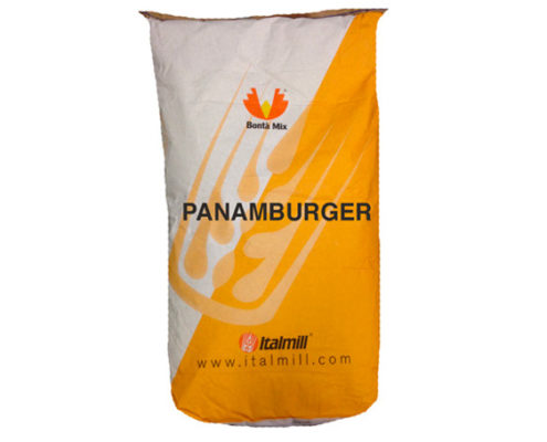 panamburger