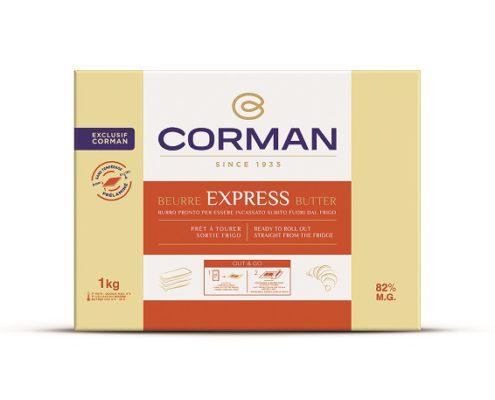corman_burro-express