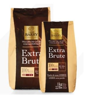 cacao-extra-brut