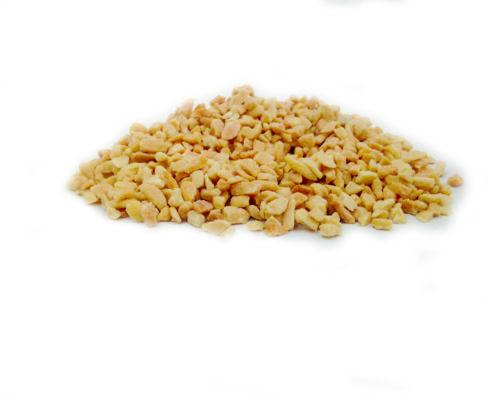 granella-arachide