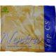 margarina-nextra-top-piatta