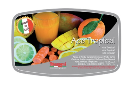 ace-tropical
