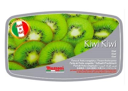 kiwi-purea