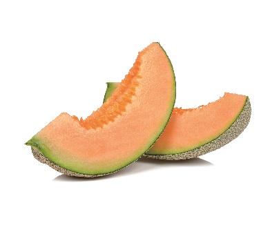 melone-fetta