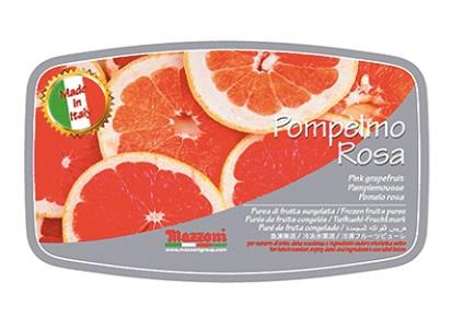 pompelmo-rosa