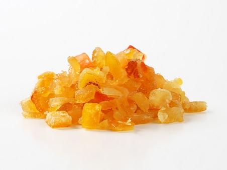arancio-cubetti