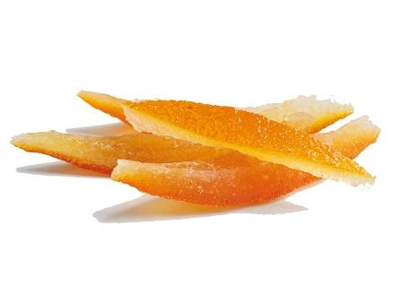 arancio-scorza