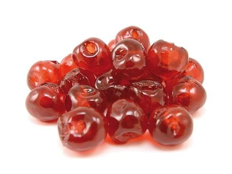 ciliegie-rosse