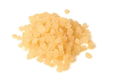 limone-cubetti