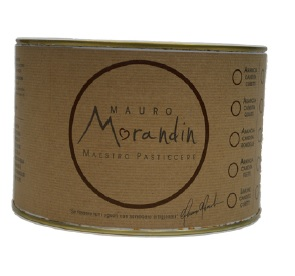 pasta-aromatica