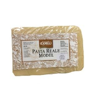 pasta-reale-model