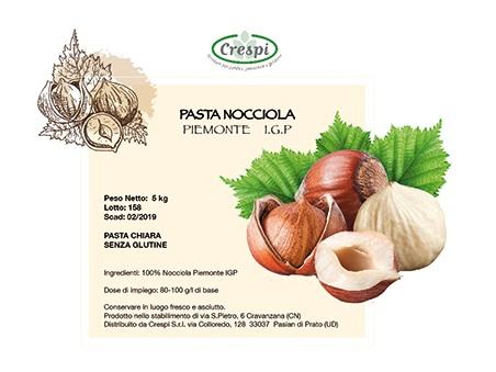 nocciola-pasta-igp
