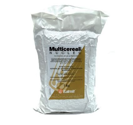 nucleo-multicereali