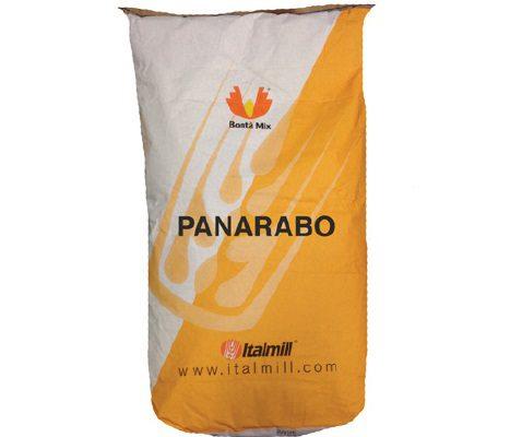 panarabo