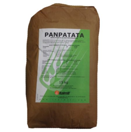 panpatata