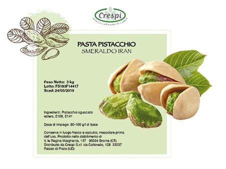 pistacchio-iran