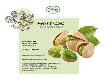 pistacchio-sicilia