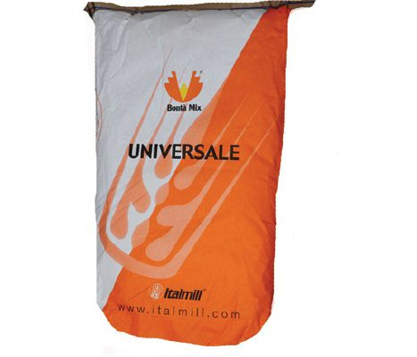 universale-baguette