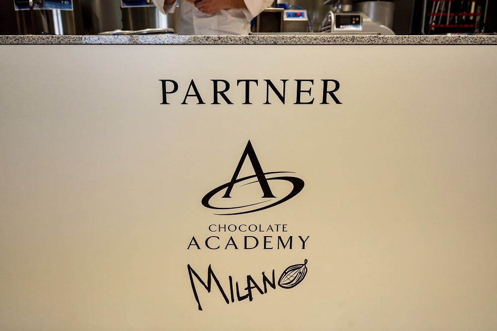 partner-chocolate-academy