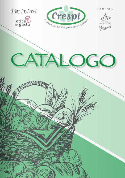 copertina-catalogo-2018