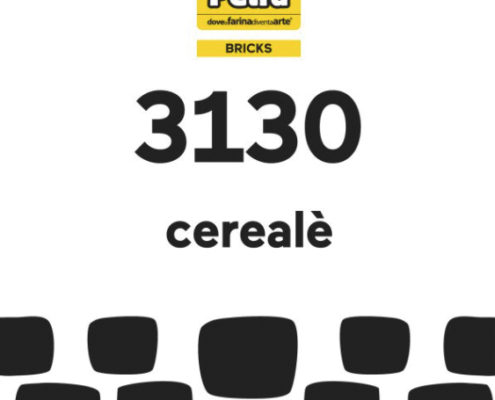 Cerealè