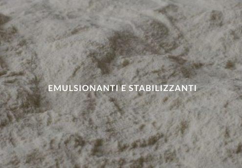 emul-e-stabiliz