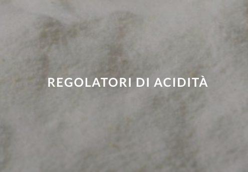 regolatori-acidita