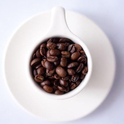 avvicinarsi-al-mondo-del-caffe