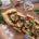 lo-snack-salato