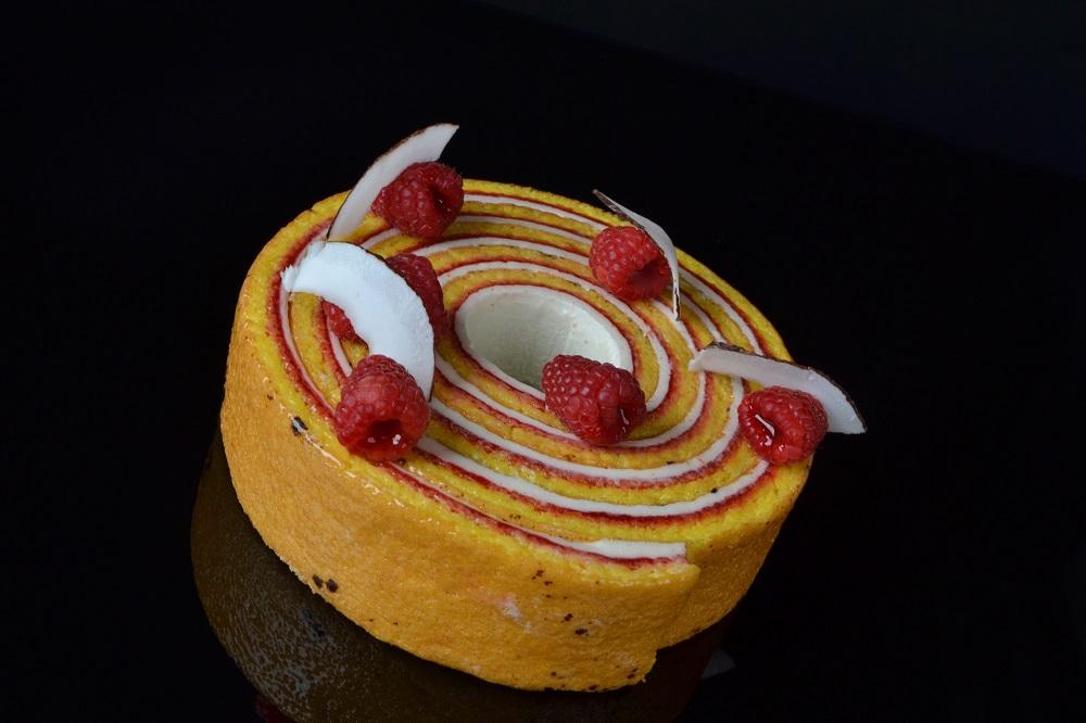 torta-mannori-2