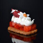 torta-mannori-copia