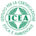 logo ICEA.verde.eps