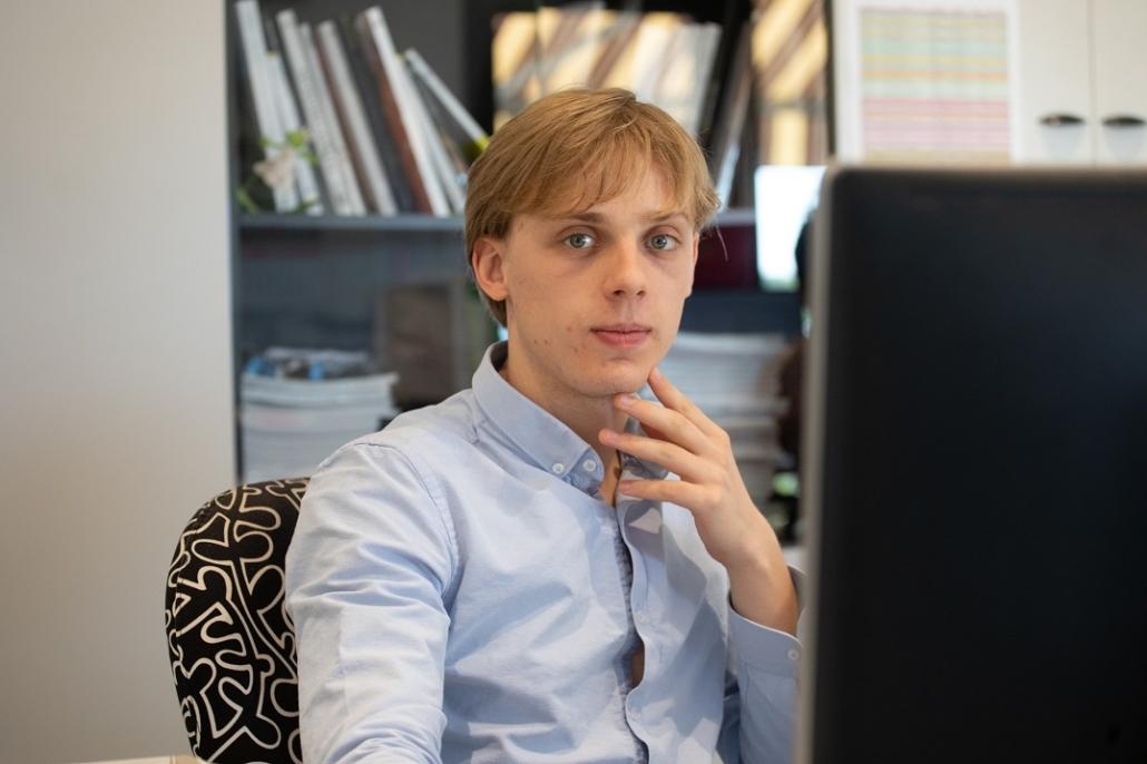Konrad Nobile