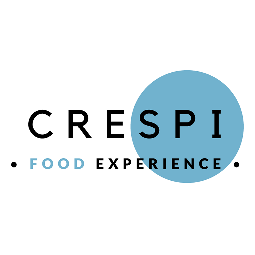 Crespi - Food Experience